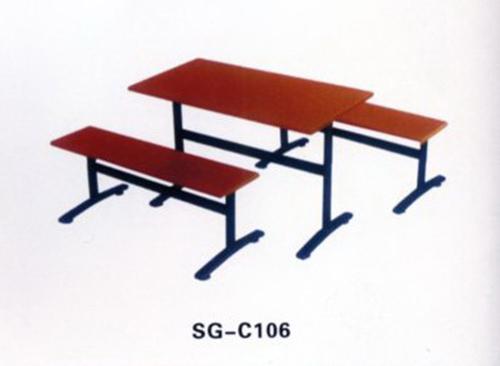 铁岭餐桌椅