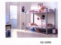 槃石公寓床