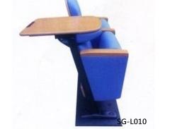 槃石礼堂椅