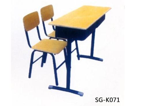 餐桌椅厂家